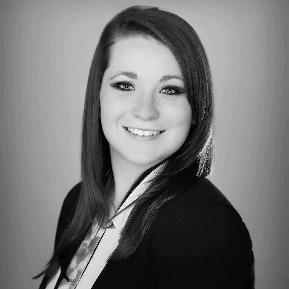 Jodie Serlenga, Wedding Planner, Congleton, Cheshire